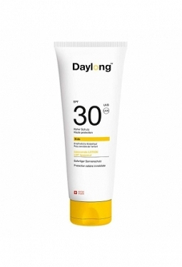 DAYLONG Kids SPF 30 Tb 200 ml