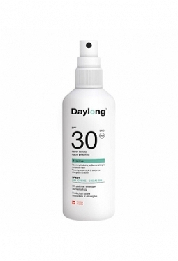 DAYLONG Sensitive Spray SPF 30 150 ml