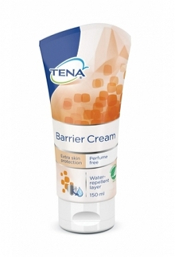 TENA Barrier Cream Tb 150 ml