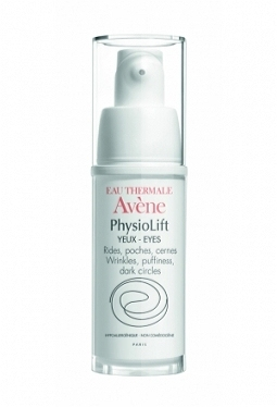 AVENE PhysioLift Augenkonturen 15 ml
