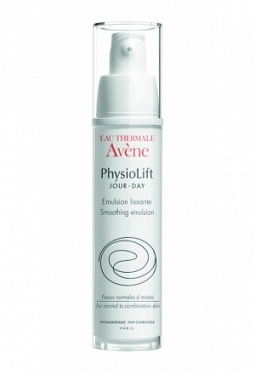 AVENE PhysioLift Tag Straffende Emulsi..