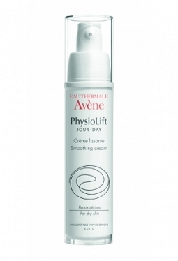 AVENE PhysioLift Tag Straffende Creme ..