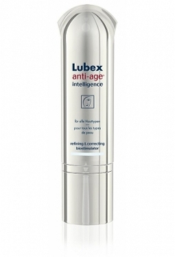 LUBEX ANTI-AGE intelligence 30 ml