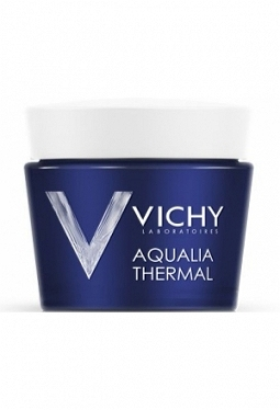 VICHY Aqualia Thermal Spa Nacht DE Top..