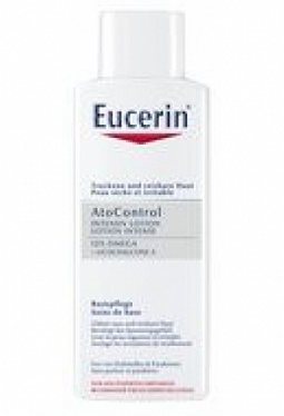 EUCERIN AtoControl Intensiv Lotion 250..