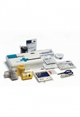 DERMAPLAST Safety Box