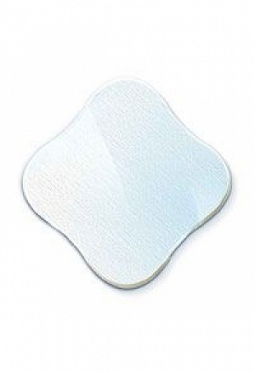 MEDELA Dispenserbox Hydrogel Pads 10 x..