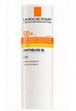 ROCHE POSAY Anthélios stick LSF50+ zon..