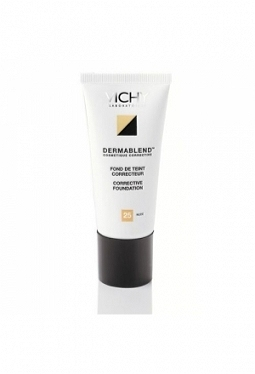 VICHY Dermablend Korrektur Make Up 15 opal 30 ml