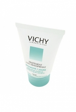 VICHY Deo Crème 7 Tage regulierend 30 ml