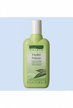 VOGT Hydro Nature Douche 1000 ml