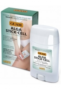 GUAM Alga Stick-Cell 75 ml