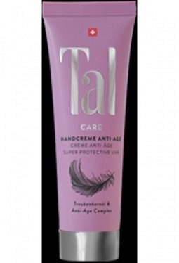 TAL Care Handcreme anti-age Tb 50 ml