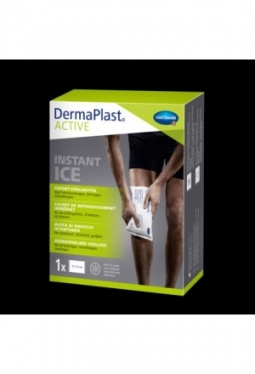 DERMAPLAST Active Instant Ice mini