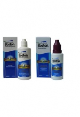 BOSTON ADVANCE Cleaner 30 ml