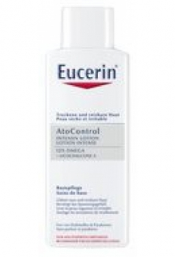 EUCERIN AtoControl Intensiv Lotion 250 ml