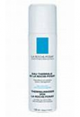 ROCHE POSAY Eau Thermale Spray 300 ml