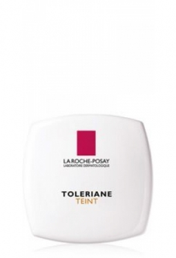 ROCHE POSAY Tolériane Teint Compact 13 9 g