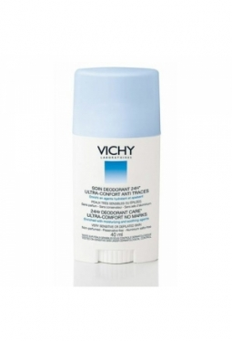 VICHY Deo hautberuhigend Stick 40 ml