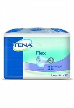 TENA Flex Maxi large 22 Stk