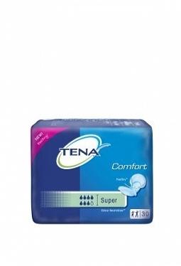 TENA Comfort Super 36 Stk