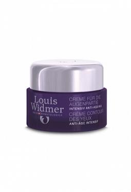 WIDMER CREME CONTOUR DES YEUX PARF 30 ml