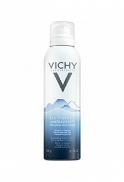 VICHY eau thermale Atomiseur 150 ml