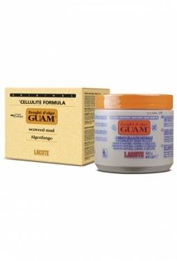GUAM Algenfango classic 500 g