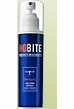 NOBITE TEXTILE - KLEIDUNG Spray 200 ml