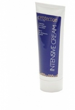 4PROTECTION OM24 Intensive Cream 100 ml
