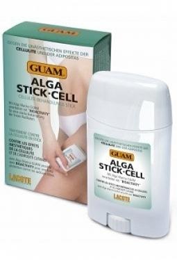 GUAM Alga Stick-Cell 75 ml