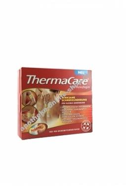 THERMACARE für flexible Anwendung 3 Stk