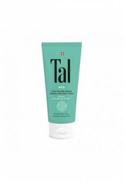 TAL Fuss Creme Tb 75 ml