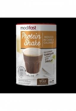 MODIFAST ProteinShake Chocolat Ds 540 g