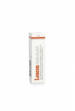 LEUCEN Abdeckstift hell 10 g