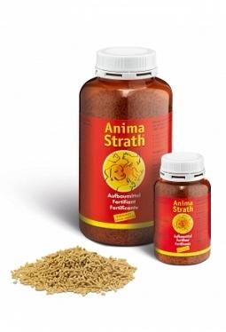 ANIMA STRATH Gran 100 g