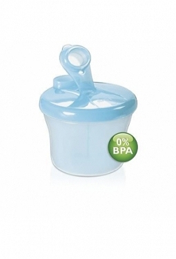 AVENT PHILIPS Milchpulver Spender Poly..