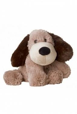 BEDDY BEAR Wärme Stofftier Hund Gary I..