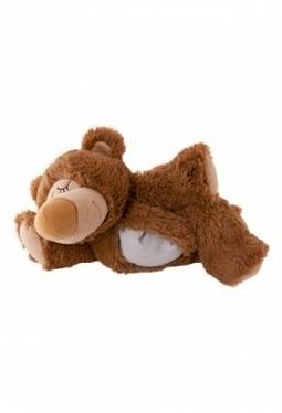 BEDDY BEAR Wärme Stofftier Sleepy Bear..