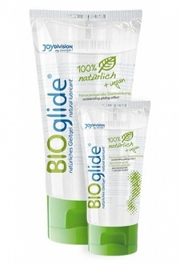 BIOGLIDE neutral 150 ml