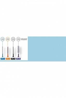 CURAPROX CPS 22 Implant Bürste blau 5 ..