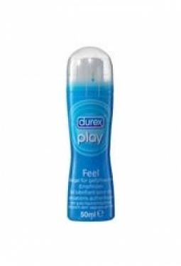 DUREX Play Gleitgel Feel 50 ml