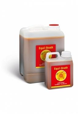 EQUI STRATH liq 1 lt