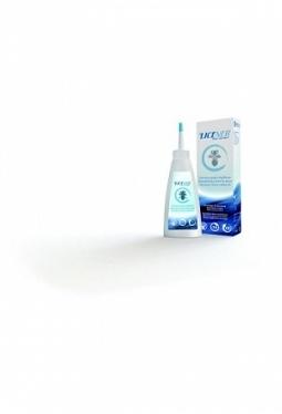 LICENER Shampoo gegen Kopfläuse 100 ml