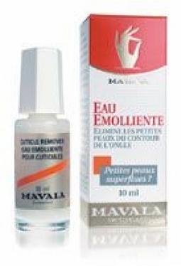 MAVALA Nagelhaut Entferner Fl 10 ml