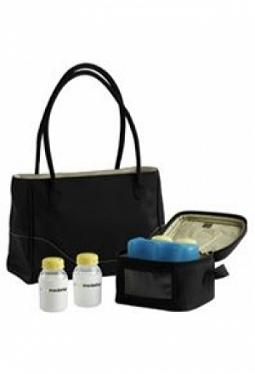 MEDELA City Style Tasche für Brustpump..