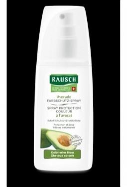 RAUSCH Avocado  FARBSCHUTZ-SPRAY 100 ml