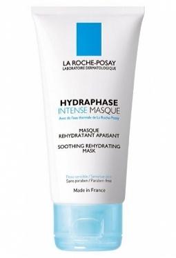 ROCHE POSAY Hydraphase Intense Maske T..