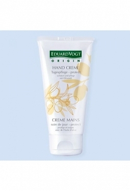 VOGT Handcreme Tag Protect 75 ml