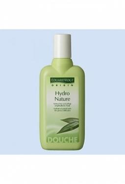 VOGT Hydro Nature Douche 1000 ml